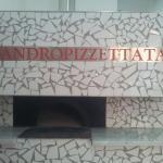 Pizzeria Sandropizzettata unica sede