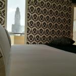 Superior room and Suite Don Boutique Hotel Montevideo