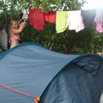Photo of Camping les Cigales