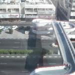 Foto de Emirates Concorde Hotel & Residence