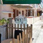 Wunderbar Cafe & Bakeryの写真