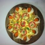 Pizza Canttone