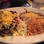 Tacos-my favorite