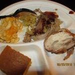 Foto de Local Roots Food Tours