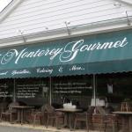 Monterey Gourmet