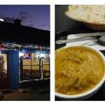 Photo of Sagun Cafe & Indian Cuisine