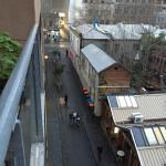 Foto de About Melbourne Apartments
