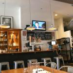 A Tavola bar