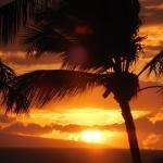 Foto de Hale Pau Hana Beach Resort