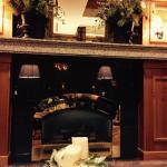 Foto de BEST WESTERN PREMIER Helena Great Northern Hotel