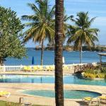 Foto de Turtle Beach by Rex Resorts