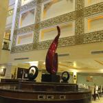 صورة فوتوغرافية لـ Al Waha