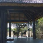 Foto de andBeyond Phinda Vlei Lodge