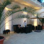 Приватных отель