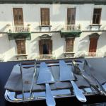 Foto di Hotel Cimarosa