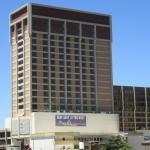 Sundowner Hotel Casino