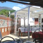 Photo of Casa Rossa Vesuvio