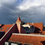 Foto de pentahotel Rostock