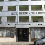 Foto de Hotel Touring