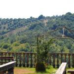 Foto de Agritourism Il Colle delle Querce