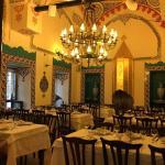 Photo of Bab-i Hayat Restaurant