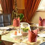 Foto de The Panari Hotel