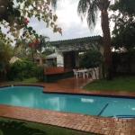 Foto de Igwalagwala Guest House