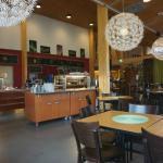 Photo de Café Loimu