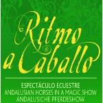 Photo of Ritmo a Caballo