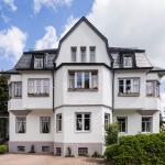 Foto de Villa Siegfried