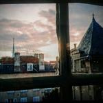 Photo de Hotel d'Haussonville