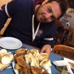 Pizarron Pizzeria&Restaurante