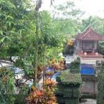 Foto de Garden View Cottage