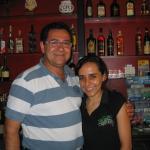 snak bar suzy Funchal july 2015