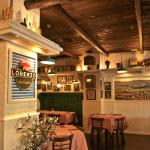 Photo of Lorenzo Trattoria