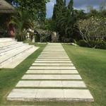 Foto de Villa Infinity Bali