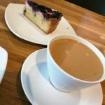 Valokuva: Pella's cafe