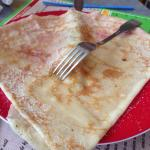 Photo of Creperie L'amporelle