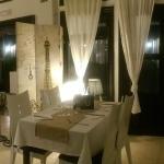 RAKU Restaurant Foto