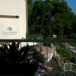 Photo of Valamar Koralj Romantic Hotel