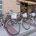 Bicicletas para ti