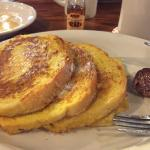Cracker Barrel Old Country Store 508