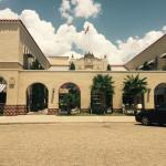 Foto de The Hotel Paisano