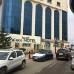 Photo of Palace Appart Hotel