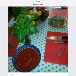Let's Cook With Jacopo & Anna Foto
