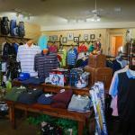 Viewpoint RV & Golf Resort Foto