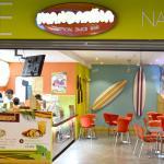 Photo of Mandarina Tropical Juice Bar