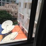 Foto de Hotel Hindusthan International Kolkata