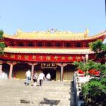 Hongfa Temple