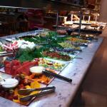Photo of Restaurante Pilar